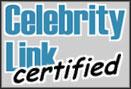 Celebrity Link Certified Site